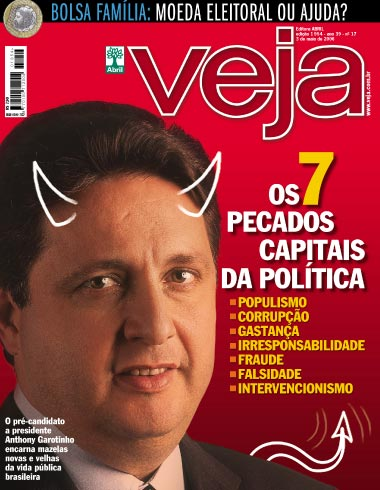 http://www.carloshonorato.com.br/wp-content/images/Veja.jpg